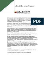 Unión Andina de Cementos.docx