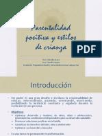 Habilidades parentales (1).pdf