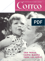 revista argentina 1960.pdf