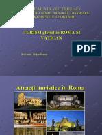 Turism Pp ROMA