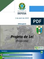 3.1 Apresentacao - Projeto de Lei PRB V 1 Abr 2254.pdf