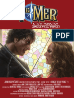 7e Mer Kit demo - Longue Vie au Prince.pdf
