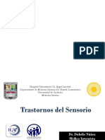 trastorno del sensorio dubelis.pptx