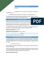 Derecho procesal 1.docx