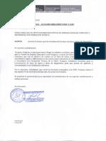 OFICIO MULT. N° 0044-2019