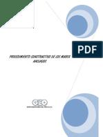 106309062-Procedimiento-Constructivo-de-Muros-Anclados.pdf
