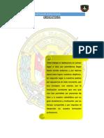 APLICATIVO DE MEDICINS.docx