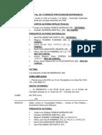 ATESTADO SICARIATO BARRIOS ALTOS-1.docx