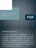 Software educativos.pdf
