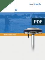 ProMark500_RM_E_en.pdf