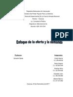 Monografia de La Exposicion