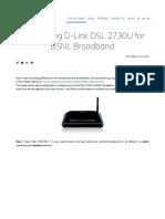 configuring routour.pdf