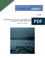 MET-report-08-2012