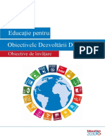 Manual UNESCO (1)
