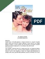 Fayrene Preston - In Arsita Noptii.pdf
