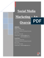 Social_Media_Marketing_An_Overview.pdf