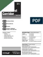 nwcorridor.pdf