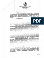 28944 Demandas Formato Digital