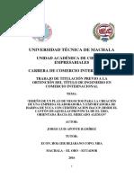 TTUACE-2016-CI-CD00014.pdf