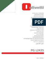 docecity.com_pg-l2435.pdf