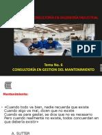 Clase_06_TC_Gestion_del_mantenimiento_E.pdf