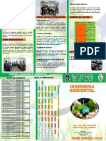 Tripticos.pdf de Ingenieria Ambiental