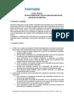 Pauta_para_diagn_stico_cultura_evaluativa.docx