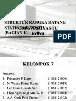 1557070998798_Struktur Rangka Batang Statis Tak Tentu (Bagian 1)