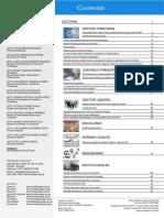 febrero-marzo2010.pdf
