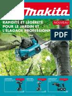 Catalogue Makita