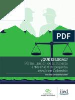 Que-es-legal-Cristina-Echavarria-U.pdf