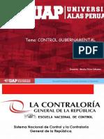 Ley Del IGV - Agosto 2015