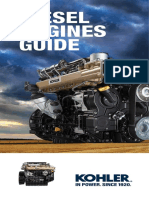 Diesel Engine Guide Rev02!10!18
