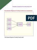 8 Modeling andTesting Mediator 2.pdf
