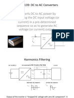 ac to dc converter.docx