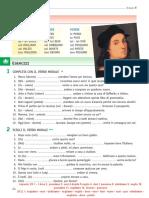 verbi-modali esercizi.pdf
