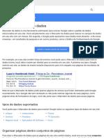 Sobre o Marcador de dados - Pesquisar Console Ajuda.pdf