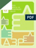 cartilha_a3p_36.pdf