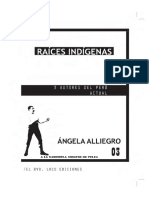Alliegro Angela - Raices Indigenas.pdf