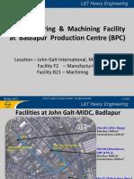 JGI- Presentation 25-April 2013