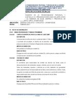 ESPECIFICACIONES alcantarillado11.docx