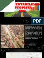 ACCIDENTABILIDAD AUTOPISTA.pptx