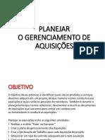 SELEÇÃO DE FORNECEDORES.pdf