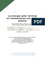 La+energía+solar+térmica+en+instalaciones+con+ACS+y+piscina
