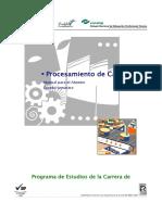 alimentos-05.pdf