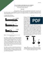informe fisica LG2