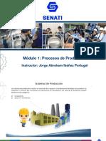 GESTION DE PRODUCCIÓN - MODULO 1 PROCESOS DE PRODUCCIÓN.pdf