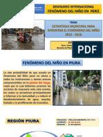 fenomeno del niño.pdf