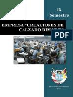 TRABAJO PRIMERA FASE.docx
