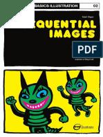 Basics Illustration 02 - Sequential Image.pdf